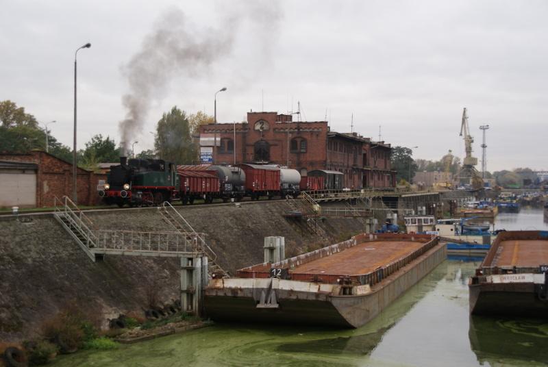 Oderhafen2